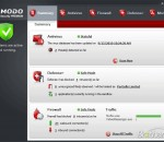 COMODO Internet Security (32 bit)