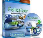 Fotosizer 2.06.0.538