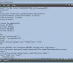 RuneWeb 2.0.0