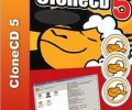 CloneCD 5.3.1.4