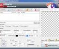 Acrobat PDF Watermark Software 1.0.1.3