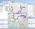 GPS Track Editor 1.08 Build 106