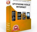 Spyphone Gold version for iPhone 5.04
