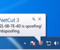 Anti NetCut 3 1.0