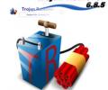 Trojan Remover 6.8.5