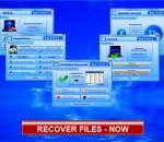 Recover Corrupt Files 9.61