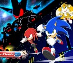 Install Final Fantasy Sonic X 6 1.0