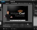 Reallusion WidgetCast 2