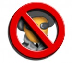 SuperAntiSpyware 5.6.1014