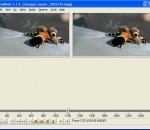 VirtualDub (x64 bit) 1.9.11