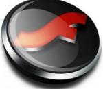 Flash Player Pro 5.7