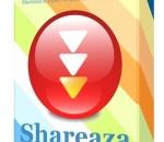 Shareaza 2.6.0.0