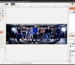 GIMP for Windows 2.8.6