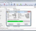 FreeArc 0.51