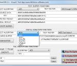 HsCipherSDK Encryption Library 2.1