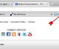 Nokia Drop for Chrome 1.0.1.10415 B