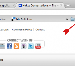 Nokia Drop for Chrome 1.0.1.10415 B