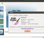 DVDStyler 2.5.2