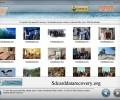 Digital Camera Data Recovery Software 5.3.1.2