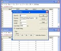 Modbus Poll 64-bit 5.5.0 Build 657