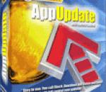 wodAppUpdate 1.5.4