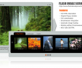 Flash Image Scroller DW Extension 1.0.1