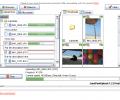 Java file uploader applet 1.2