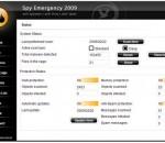 Spy Emergency 13.0.195.0