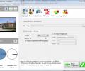 Contenta NEF Converter 6.1