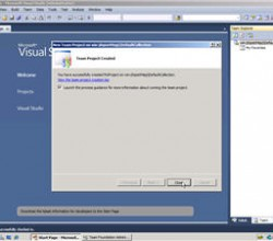 Microsoft .NET Framework 4 4.0.30319.1