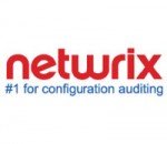 Netwrix All-in-One Suite 4.004.0