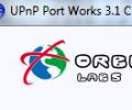 UPnP Port Works 3.1D