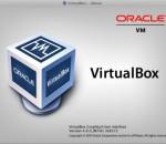 VirtualBox 4.3.6.91406