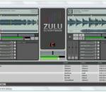 Zulu Free Professional DJ Software 3.16