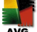 AVG Free Edition 10 (32 bit) 2011.1424