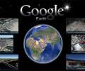 Google Earth Plugin 7.1.1.1871
