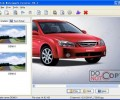 Free WaterMark Text Maker for Window 3.0