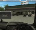 German Truck Simulator 1.32a
