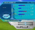 ASUS SmartDoctor 5.52