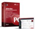 PC Spyware Remover Pro 10