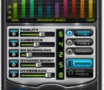 DFX 9 Audio Enhancer 11.112