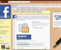 Better Facebook - Google Chrome 5.5