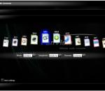 FanVista Audio Converter 3.1