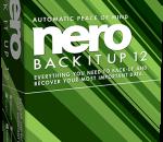 Nero BackItUp 12