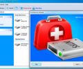 Mareew Disk Recovery 2.1.2