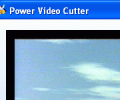 Power Video Cutter 5.9.123
