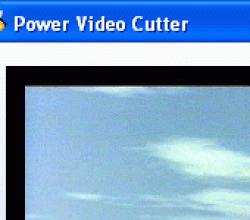 Power Video Cutter 5.9.123
