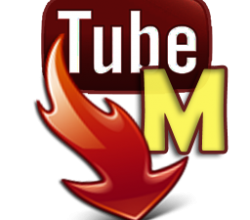 TubeMate YouTube Downloader 2.1