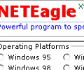 NETEagle Xtreme 1.00