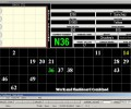 IBA Bingo Flashboard 1.23.5